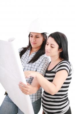 Stratégie de Recrutement - Sourcing - Approche Directe - Evaluation